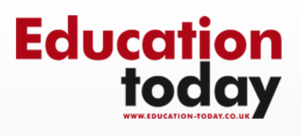 education-today